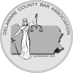 Delaware County Bar Association